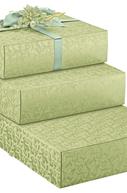 Коробка  «Lari Champagne»