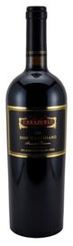 Вино красное сухое «Don Maximiano Founder's Reserve» 2011 г.