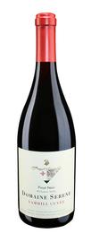 Вино красное сухое «Yamhill Cuvee Pinot Noir» 2010 г.