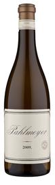 Вино белое сухое «Pahlmeyer Chardonnay» 2012 г.