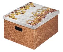 Коробка  «Renne Dorate»