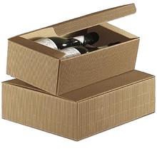 Коробка подарочная  «Onda Avana»