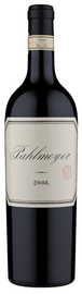 Вино красное сухое «Proprietary Red» 2010 г.