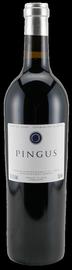 Вино красное сухое «Flor de Pingus» 2011 г.