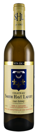 Вино белое сухое «Chateau Smith Haut-Lafitte Blanc» 2011 г.