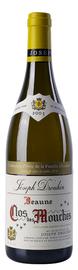Вино белое сухое «Beaune Premier Cru Clos des Mouches Blanc» 2003 г.