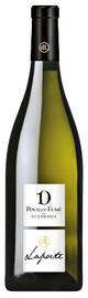 Вино белое сухое «Laporte Pouilly-Fume les Duchesses» 2014 г.