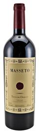 Вино красное сухое  «Masseto» 1999 г.