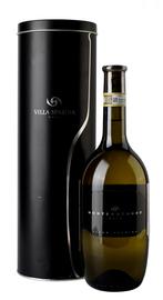 Вино белое сухое «Gavi Monterotondo» 2011 г. в тубе