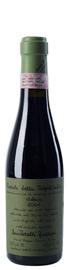 Вино красное сладкое «Recioto della Valpolicella Classico» 2001 г.