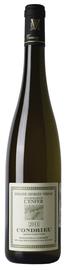 Вино белое сухое «Condrieu Les Chaillees de l'Enfer» 2012 г.