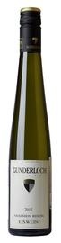 Вино белое сладкое «Riesling Eiswein Nierstein Oelberg» 2012 г.