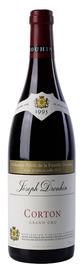 Вино красное сухое «Corton Grand Cru Le Corton» 1995 г.