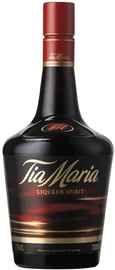 Ликер «Tia Maria»