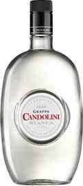 Граппа «Fratelli Candolini Bianca»