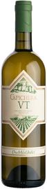 Вино белое сухое «Vendemmia Tardiva (VT)» 2012 г.
