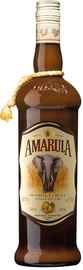 Ликер «Amarula Marula Fruit Cream, 0.35 л»
