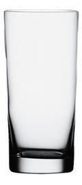 Бокал «Spiegelau Classic Bar Longdrink XL»