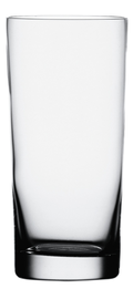Бокал «Spiegelau Classic Bar Longdrink XL» цена за бокал