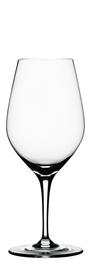 Набор из 4-ёх бокалов «Spiegelau Authentis Wine Tasting» для вина