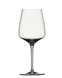 Набор из 4-ёх бокалов «Spiegelau Willsberger Anniversary Bordeaux» для вина