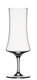«Spiegelau Willsberger Anniversary» Набор из 4-х бокалов для пива