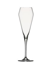 «Spiegelau Willsberger Anniversary Champagne Flute»