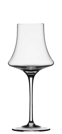 «Willsberger Anniversary» для коньяка, набор из 4-х бокалов