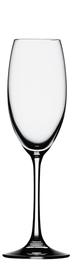 Бокал «Spiegelau Vino Grande Champagne Flute»