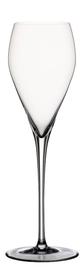 «Spiegelau Adina Prestige» набор из 2-ух бокалов