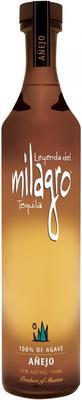 Текила «Legenda del Milagro Anejo»