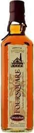 Ром «Foursquare Spiced Rum»