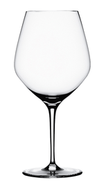 «Spiegelau Authentis Burgundy» набор из 4-х бокалов для Бургундии