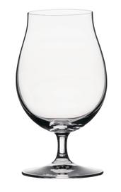 «Spiegelau Beer Classics Stemmed Pilsner» набор из 2-х бокалов для пива