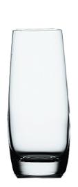 «Spiegelau Adina Longdrink» стакан для коктейля