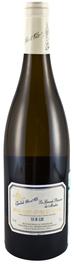 Вино белое сухое «Domaine Gadais Pere et Fils Muscadet Sevre et Maine» 2013 г.