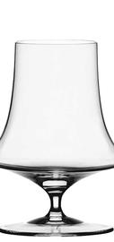 «Spiegelau Willsberger Collection Whisky» набор из 4-х бокалов для виски.