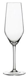 Бокал «Spiegelau Style Sparkling Wine»
