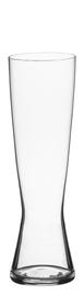 «Spiegelau Beer Classics Tall Pilsner»