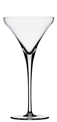 «Spiegelau Willsberger Collection Martini»