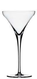 Бокал «Spiegelau Willsberger Collection Martini»