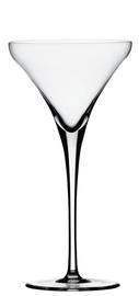 Бокал «Spiegelau Willsberger Collection Martini»