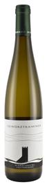 Вино белое полусухое «Colterenzio Gewurztraminer» 2014 г.