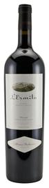 Вино красное сухое «L'Ermita Velles Vinyes» 2012 г.