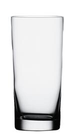 «Spiegelau Classic Bar Longdrink XL» набор из 2-х бокалов для коктейлей.