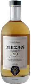 Ром «Mezan Jamaica XO»