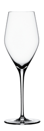«Spiegelau Authentis Champagne Flute» набор из 2-х бокалов для шампанского.