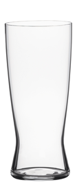 «Spiegelau Beer Classics Lager» набор из 2-х бокалов для пива.