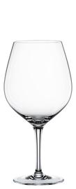 «Spiegelau Cantina Burgundy» набор из 6-ти бокалов для бургундии.