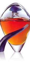 Коньяк «Cognac L'Art de Martell» в подарочной упаковке